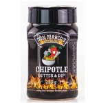 Don Marco's Rub - Chipotle Butter & Dip Seasoning - 220g